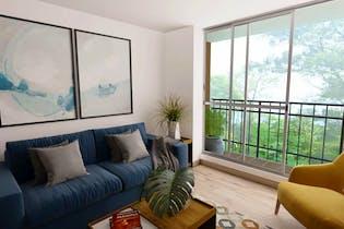 Estancia 70, Apartamentos en venta en Madelena con 41m²