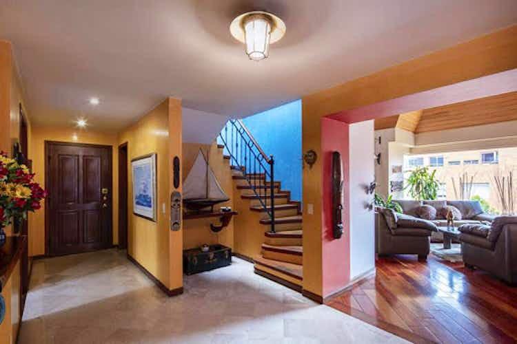 Portada Apartamento en venta en Santa Barbara Occidental de tres habitaciones