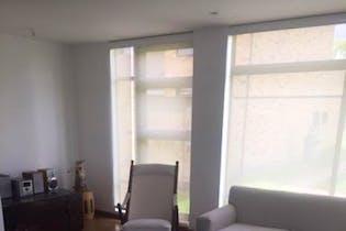 Casa en venta en Casco Urbano Cajicá de 3 alcobas
