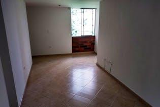 Apartamento en venta en Santa Maria de 3 habitaciones