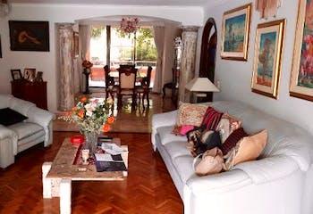 Apartamento en venta en Loma De Los Parra de 3 hab. con Piscina...