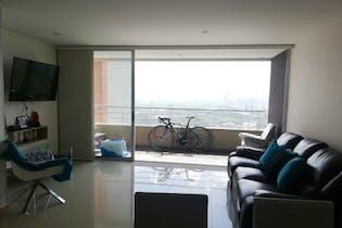 Apartamento en venta en Carlos E. Restrepo con acceso a Piscina