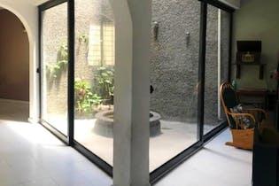 Casa en venta en San Miguel Teotongo de 3 recámaras