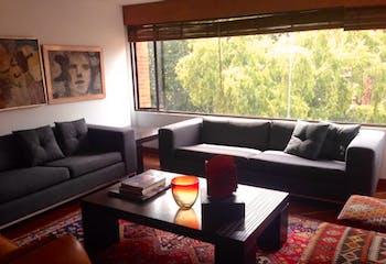 Apartamento en venta en Santa Bárbara Occidental de 310m² con Solarium...