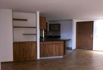Saltamontes, Apartamento en venta en Aves Marías, 100m² con Zonas húmedas...