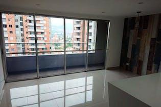 Turmalina, Apartamento en venta en San Germán de 72m² con Zonas húmedas...