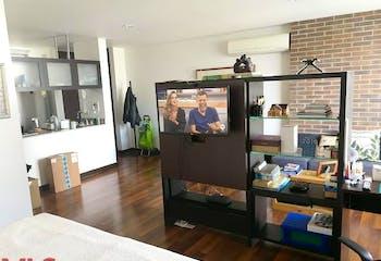 Avant Garde, Apartamento en venta en Minorista, 50m²