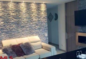 Aluna, Apartamento en venta en Las Antillas con acceso a Piscina