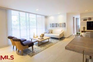 Kamelot, Apartamento en venta en Vegas De San José con Bbq...