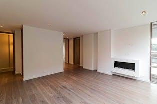 Apartamento en venta en La Cabrera de 2 hab. con Piscina...