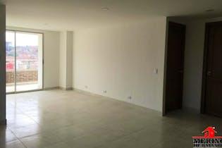 Apartamento en venta en Gran Avenida de 3 hab. con Zonas húmedas...