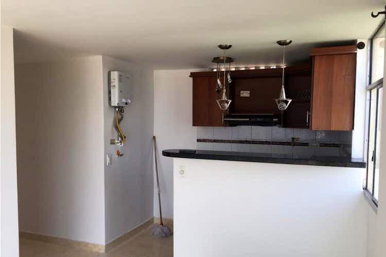 Portada Apartamento en venta en Calasanz, 52mt con balcon