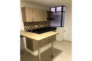 Apartamento en venta en Asturias 40m²