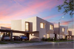 Palo de Agua - Macarena, Casas en venta en Pueblo Viejo con 160m²