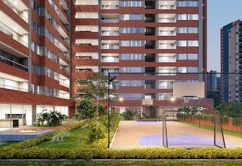 Gaita, Apartamentos en venta en La Doctora de 2-3 hab.