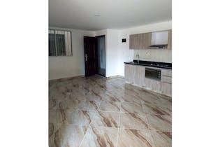 Apartamento en venta en Casco Urbano Caldas, 71m²