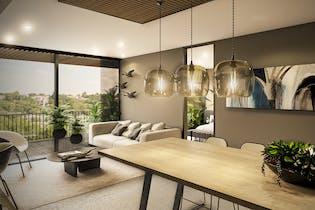 Contree, Apartamentos en venta en El Tesoro de 1-3 hab.
