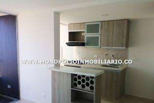Apartamento En Venta - Sector Rodeo Alto, Belen Cod: 20156