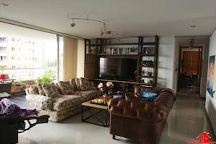 Apartamento en venta en Loma De Los Gonzalez 172m² con Gimnasio...