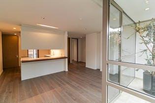Apartamento en venta en La Cabrera de 149m² con Piscina...