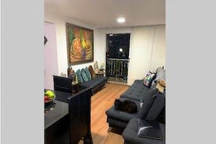 Apartamento en venta en El Poblado con acceso a Jardín