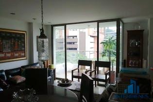 Apartamento en venta en La Abadia, 98m² con Piscina...
