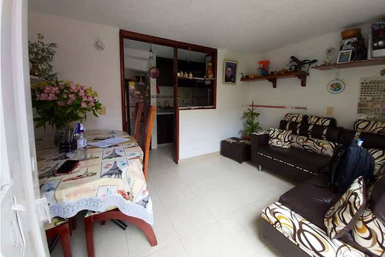 Portada Casa en venta en Meissen de  2 habitaciones