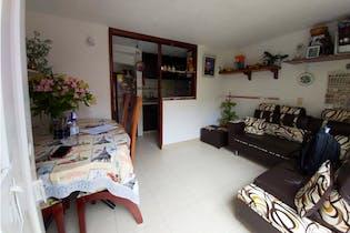 Casa en venta en Meissen con acceso a Jardín