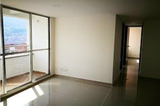 Apartamento en venta en Madera de 3 habitaciones