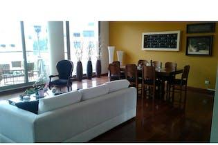 Apartamento en venta en Niza de 249m² con Jardín...