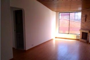 Apartamento en venta en Magdala 65m²