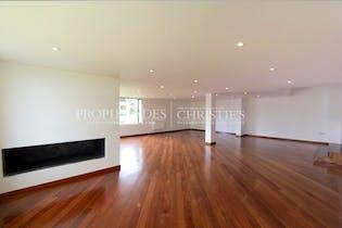 Casa en venta en Vereda El Hato, 600m²
