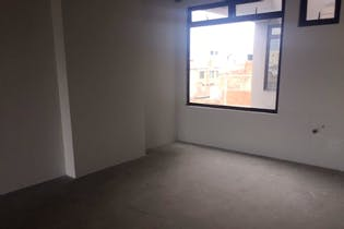 Apartamento en venta en Casco Urbano Cajicá 75m²