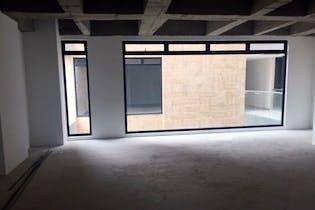 Apartamento en venta en Casco Urbano Cajicá, 75m²