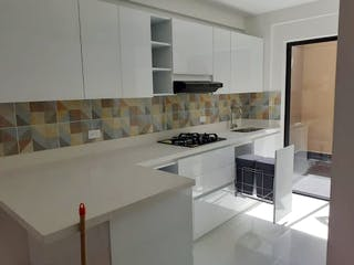 Casa en venta en San Antonio, Rionegro