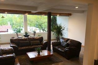 Casa en venta en La Magdalena de 510m²