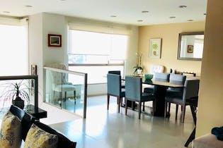 Casa en venta en Nuevo Madin de 3 recámaras