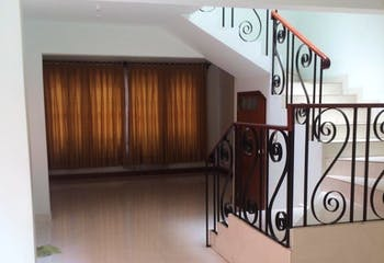 Casa en venta en Roma de 320mts, dos niveles