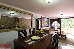 Casa en venta en El Rincón, 143m² con Piscina...