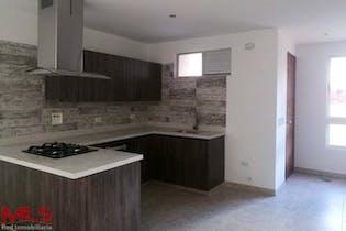 Casa en venta en Circunvalar de 3 habitaciones