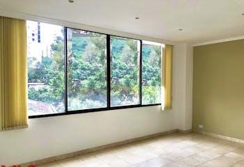 Ardilleros de Lalinde, Apartamento en venta de 70m²