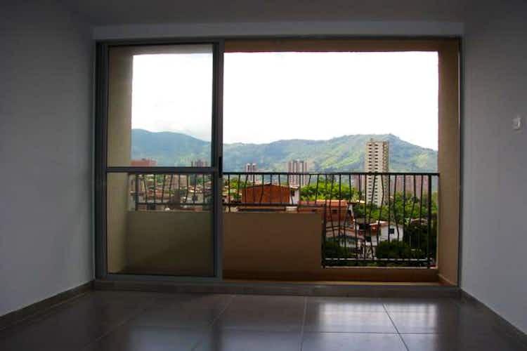 Portada Apartamento en venta en La Aldea de  3 habitaciones
