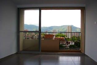 Conjunto Natural Aquavento, Apartamento en venta en Ancon de 3 habitaciones