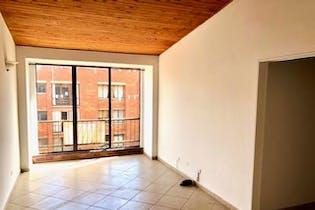 Badalona, Apartamento en venta en Belén, 87m²