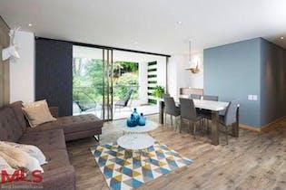 Salamanca, Apartamento en venta en El Tesoro 67m² con Gimnasio...