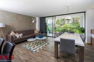 Salamanca, Apartamento en venta en El Tesoro de 1 hab. con Piscina...