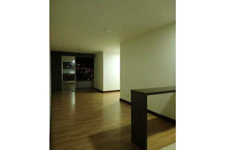 Portada Apartamento en venta en Centro de  3 habitaciones