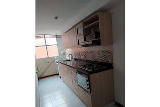 Apartamento en venta en San Javier de 75m² con Balcón...