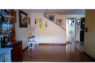 Casa en venta en San Cristóbal 384m²