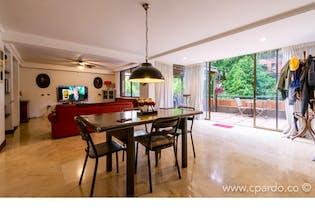 Apartamento en venta en Alejandria de 3 alcobas